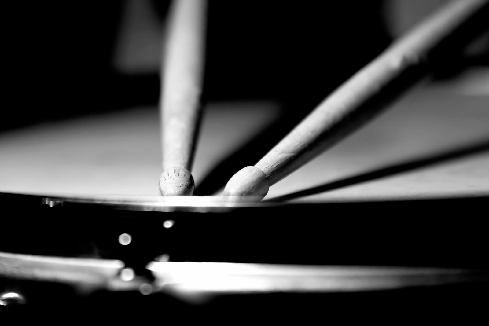 ASCA-Drum