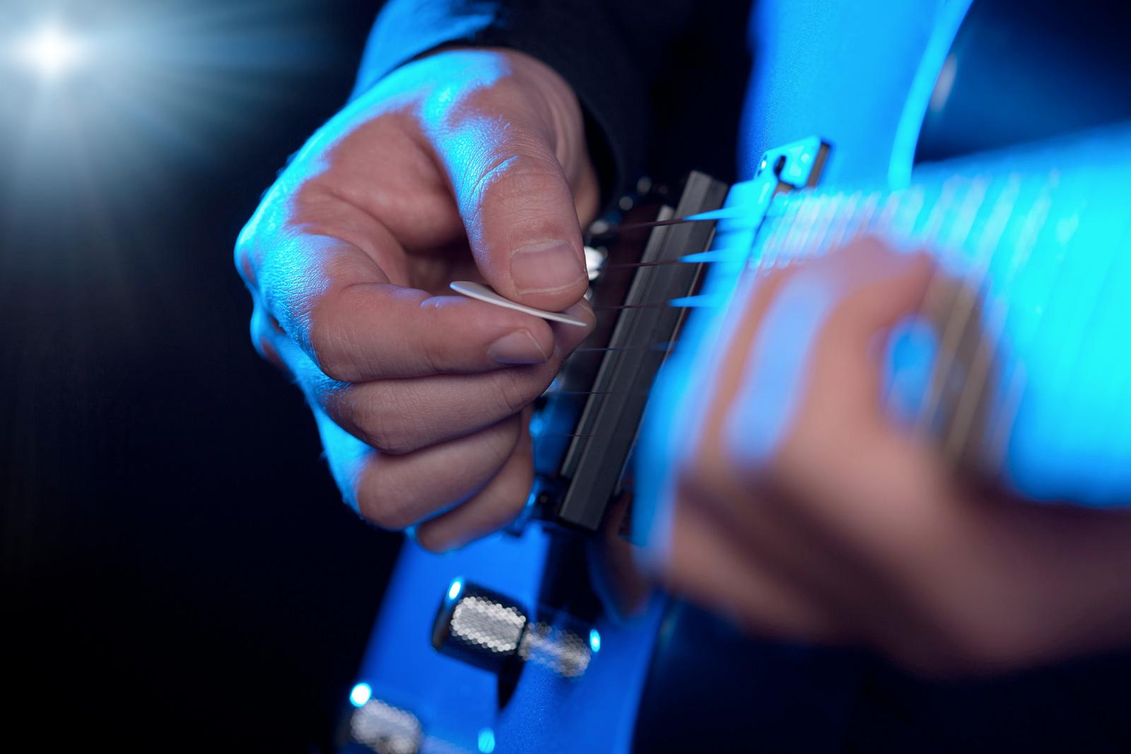 ASCA-Guitar