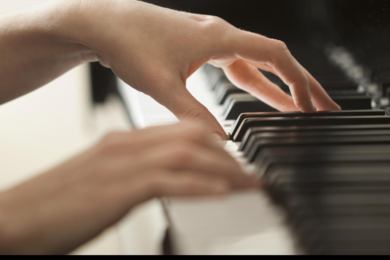 ASCA-Piano-2
